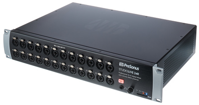 Presonus StudioLive Series III  B-Stock
