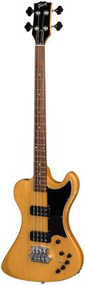 Gibson RD Artist Bass 2018 AN