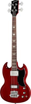 Gibson SG Bass 2018 HC