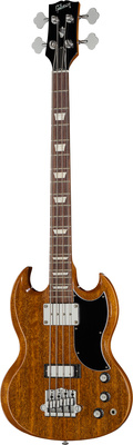 Gibson SG Bass 2018 Walnut