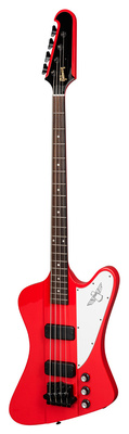 Gibson Thunderbird Bass 2018 BC