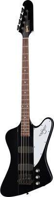 Gibson Thunderbird Bass 2018 Ebony