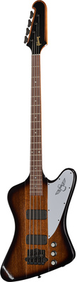 Gibson Thunderbird Bass 2018 VS