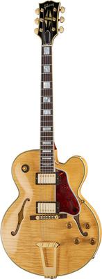 Gibson ES-275 Custom DVN 2018