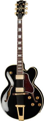 Gibson ES-275 Custom EB 2018