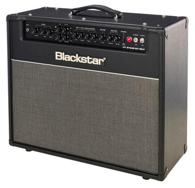 Blackstar HT STAGE 60 112 Combo  B-Stock