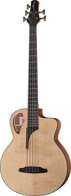 Furch B62-SW-5-String