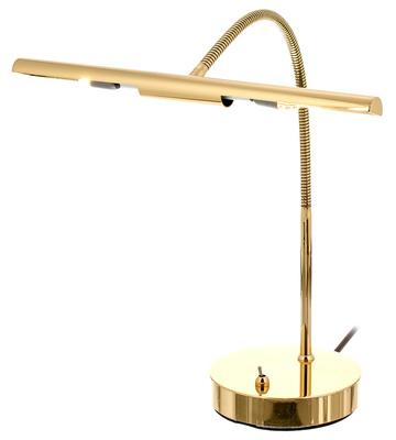 Jahn Piano-Lamp with Flexib B-Stock