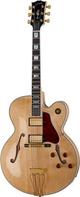 Gibson Byrdland NA