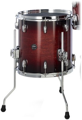 "Gretsch 14""x14"" FT Renown Maple CB"