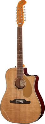 Fender Villager