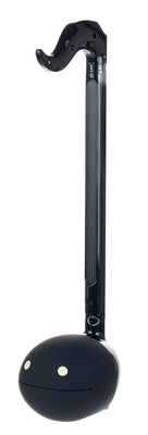 Otamatone Techno Black B-Stock