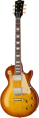 Gibson Les Paul 58 Standard IT