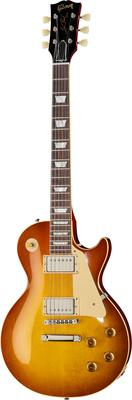 Gibson Les Paul 58 Standard IT