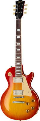 Gibson Les Paul 58 Standard WC