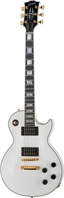 Gibson Les Paul Axcess Custom AW