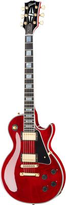 Gibson Les Paul Custom WR GH