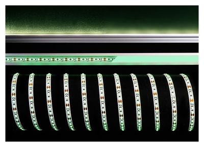 KapegoLED LED Flex Stripe Green  B-Stock