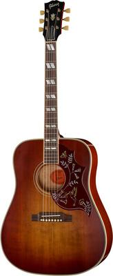 Gibson Hummingbird Vintage 2018
