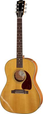 Gibson LG-2 American Eagle 2018