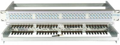 Ghielmetti ASF 2x32 A 3/1 SA G B-Stock