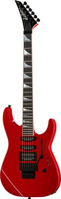 Jackson Soloist SL1 FR USA