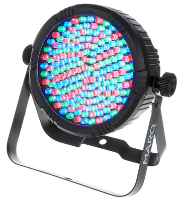 Marq Lighting Colormax PAR64 B-Stock