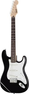 Fender Squier Bullet Strat HT RW BK