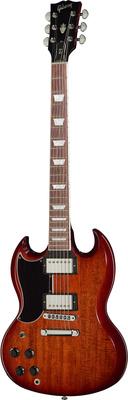 Gibson SG Standard 2018 LH AS