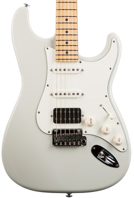 Suhr Classic Pro ST HSS MN OW