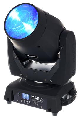 Marq Lighting Gesture Beam 400 B-Stock