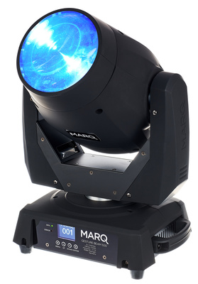 Marq Lighting Gesture Beam 500 B-Stock