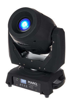 Marq Lighting Gesture Spot 400 B-Stock