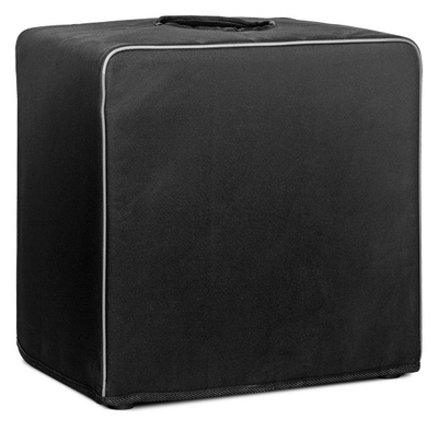 Eich Amplification Cover 115XS