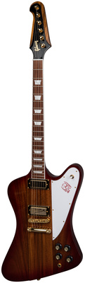 Gibson Firebird Elite 2018 HCS