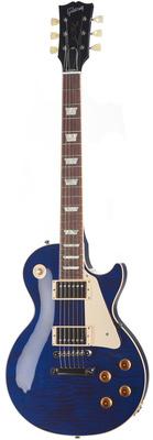 Gibson LP Standard CS Modern TB