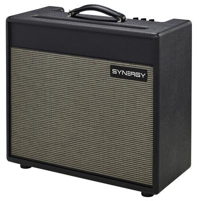 Synergy SYN-30 Combo B-Stock