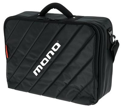Mono Cases Pedalboard Case Club 2 B-Stock