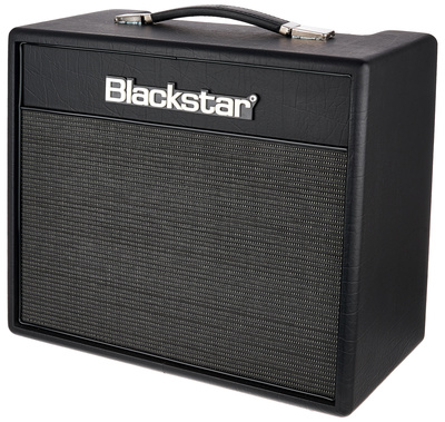 Blackstar Series One 10 AE B-Stock