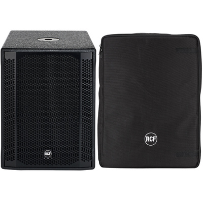 RCF Sub 705-AS II Bundle