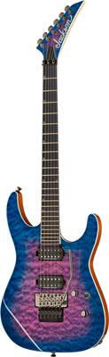 Jackson Pro SL2Q Soloist Northern