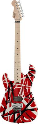 Evh Striped LH RBWS