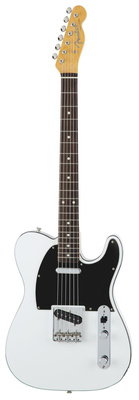 Fender Traditional 60s Tele Custom AW