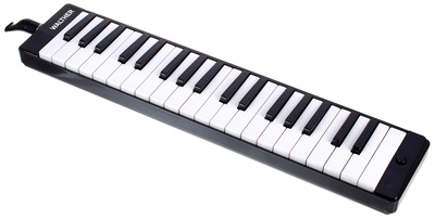 Walther Melodica Black B-Stock