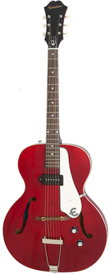 Epiphone James Bay Century CH