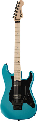 Charvel Pro Mod So Cal Style1 HHFR MBF
