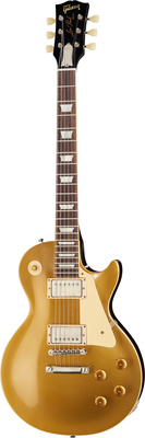 Gibson 60th Anniversary LP 57 GT DB