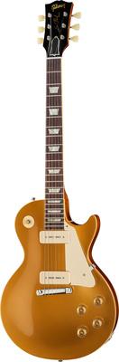 Gibson LP 54 Standard Goldtop VOS