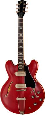 Gibson ES-330 VOS 2018 DC