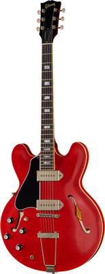 Gibson ES-330 VOS 2018 LH